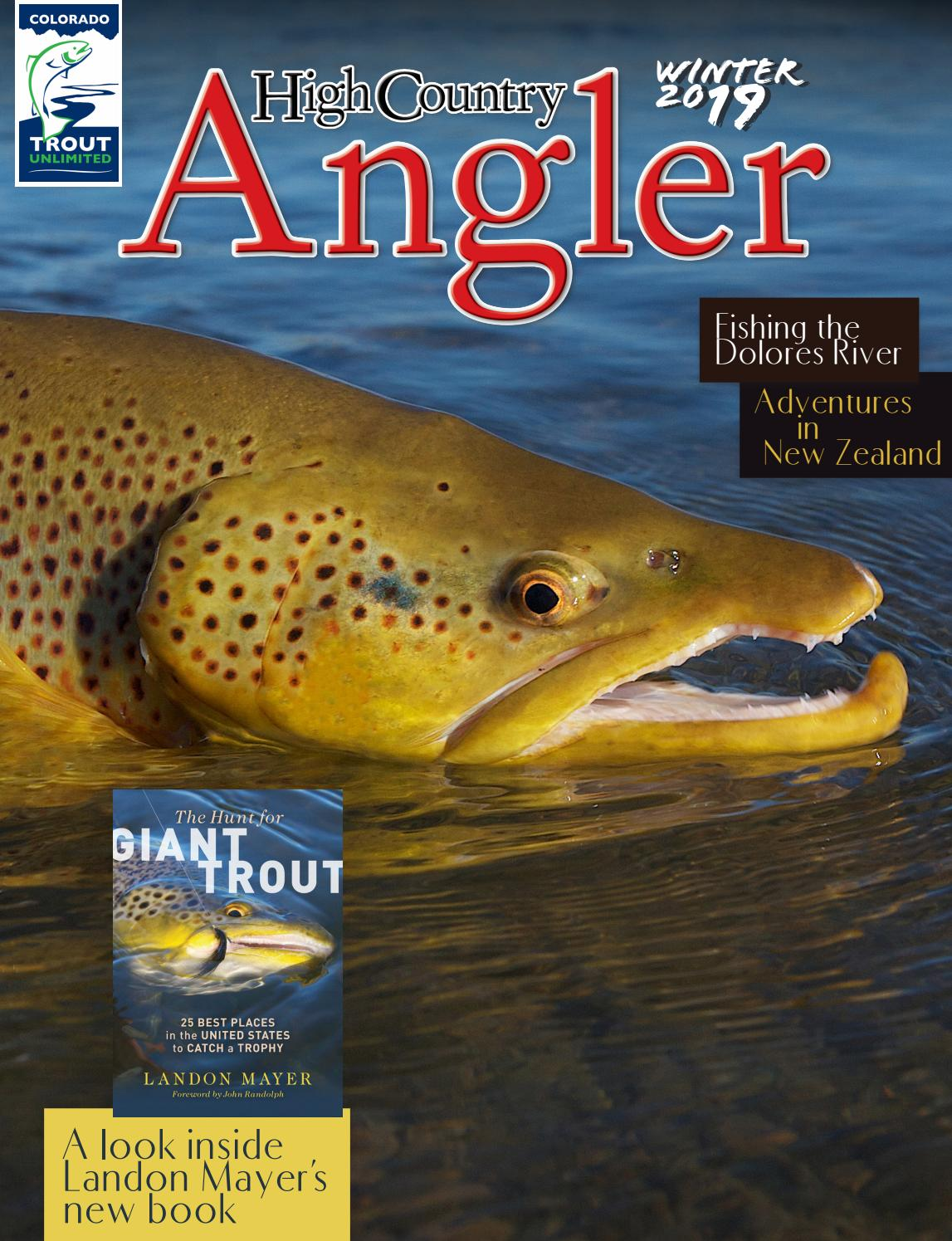1 Flash Bang Midge Black Size 18 or 20 Fly Fishing Nymph for Tailwater Trout