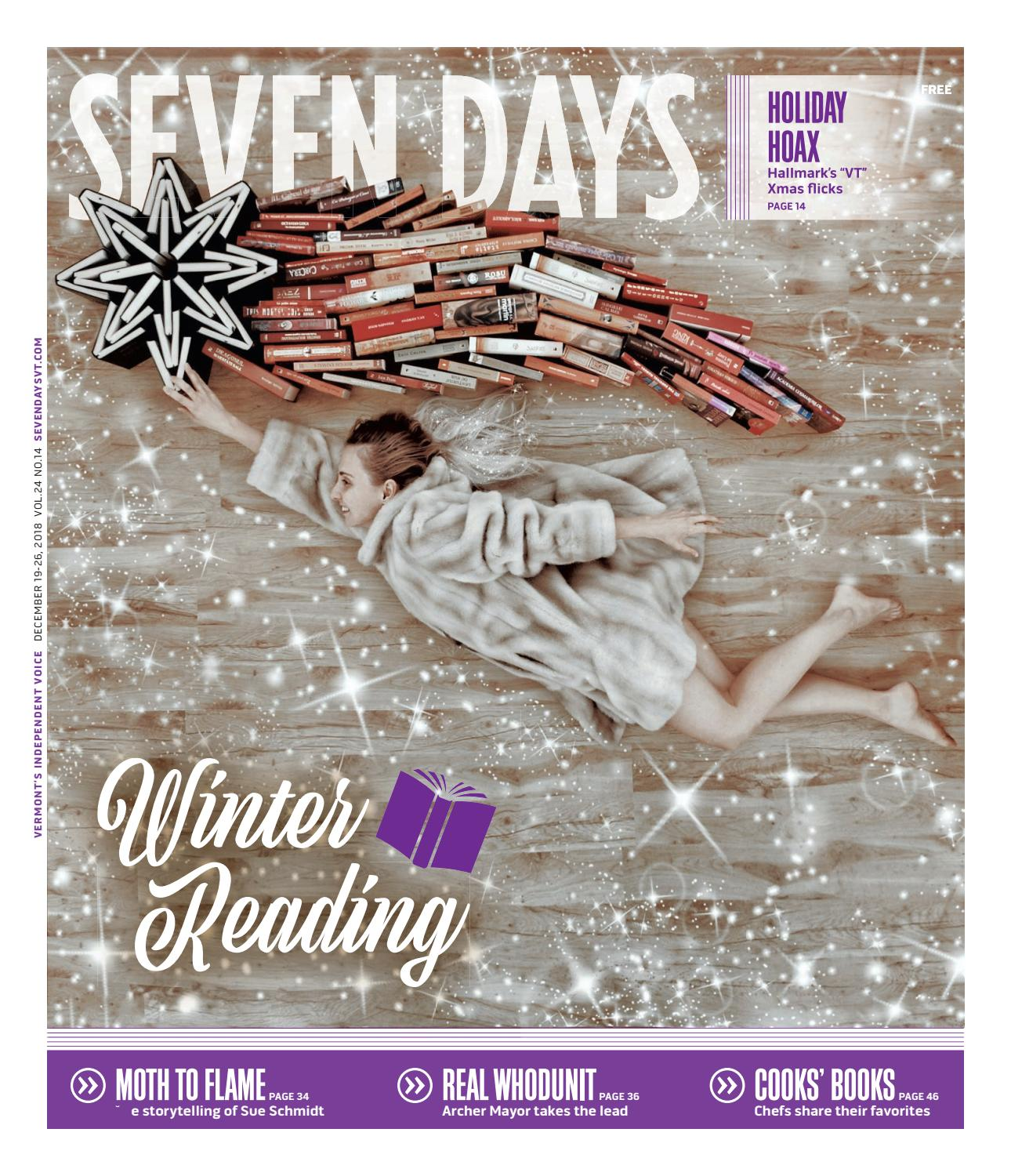 seven days december 19 2018 by seven days issuu