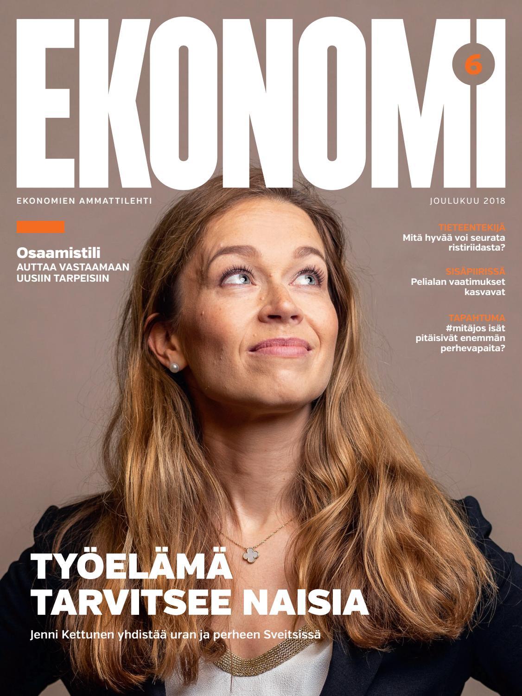 eesti naiset etsii seksiä skara puolalaiset naiset etsii seksiseuraa laitila