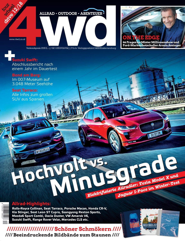 Schwarz Dachgep/äcktr/äger-Tasche,100/% wasserdicht SMONTER dachboxen f/ür auto 520L