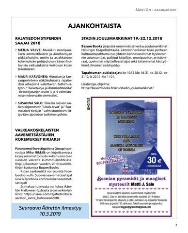 Page 7 of Ajankohtaista