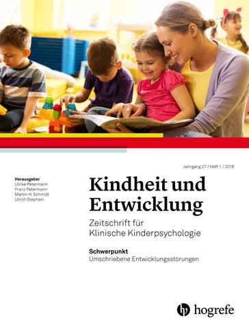 """Präsentation des Buches """"InderKinder Über das Aufwachsen u"""