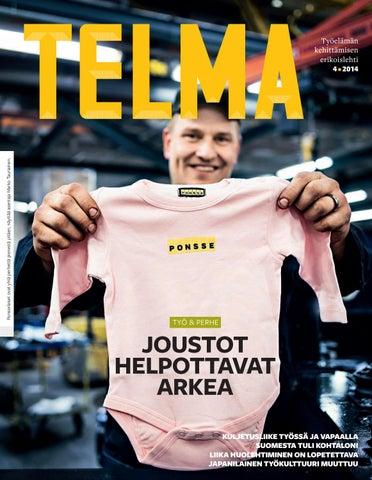 Nämä 35 uutuutta kisaavat Vuoden Auto Suomessa -tittelistä – finalistit.