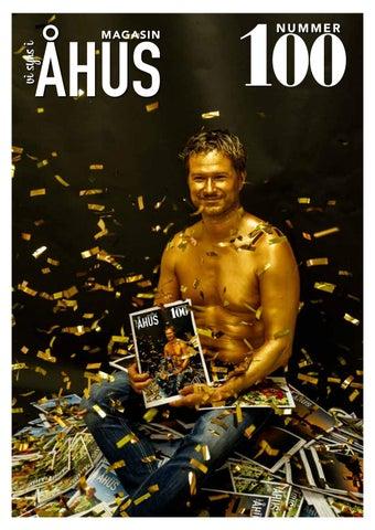 Vi Syns i Åhus nr 100 by Vi Syns i Åhus - issuu d1897db8c44fc