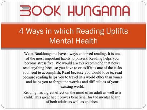 ebook reader app free download