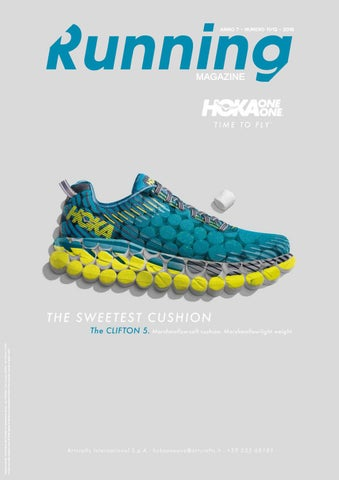 f1daee9e8 Mens Running October 57 digital by wild bunch media - issuu