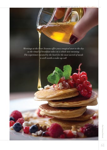 Page 63 of Rise and Dine