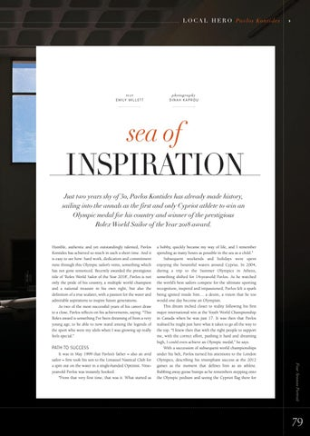 Page 81 of Sea of Inspiration