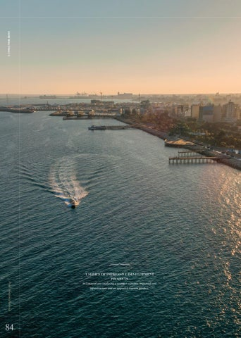 Page 86 of Magnetic Limassol