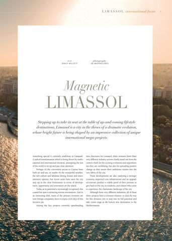 Page 87 of Magnetic Limassol