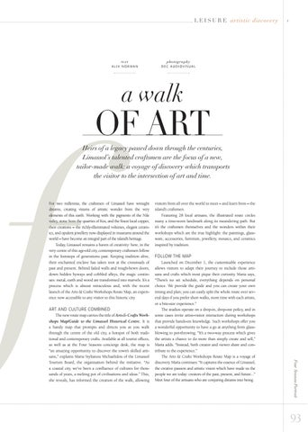 Page 95 of A walk of Art