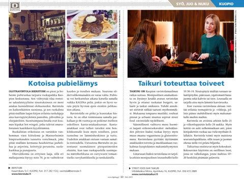 Page 49 of Kotoisa pubielämys