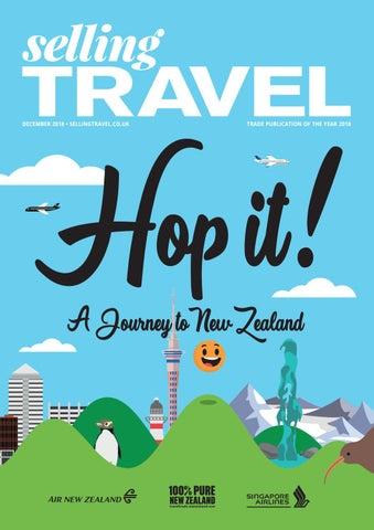 fiji travel guide sightseeing hotel restaurant amp shopping highlights illustrated