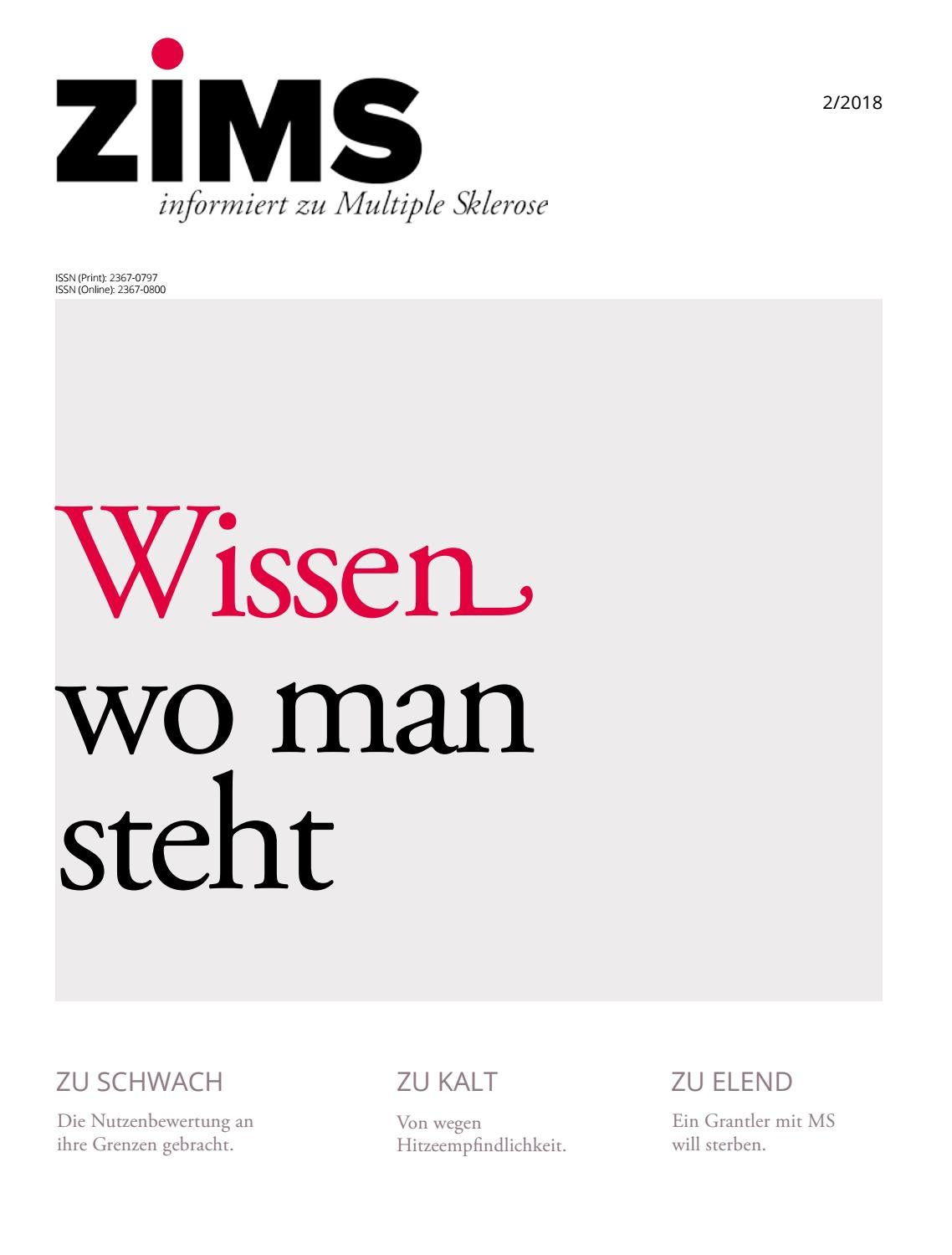 ZIMS 06 by ZIMS issuu