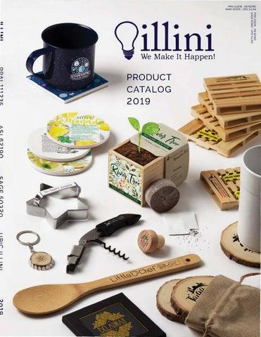 c7ce5e11649 Nowa szkola katalog 2018 2019 by Katalog sniženja - issuu