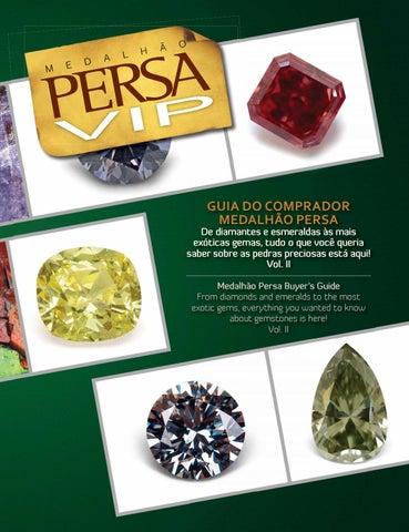 86b4bad252ff45 Revista Medalhão Persa Vip - 102 / 2017 by Medalhão Persa - issuu