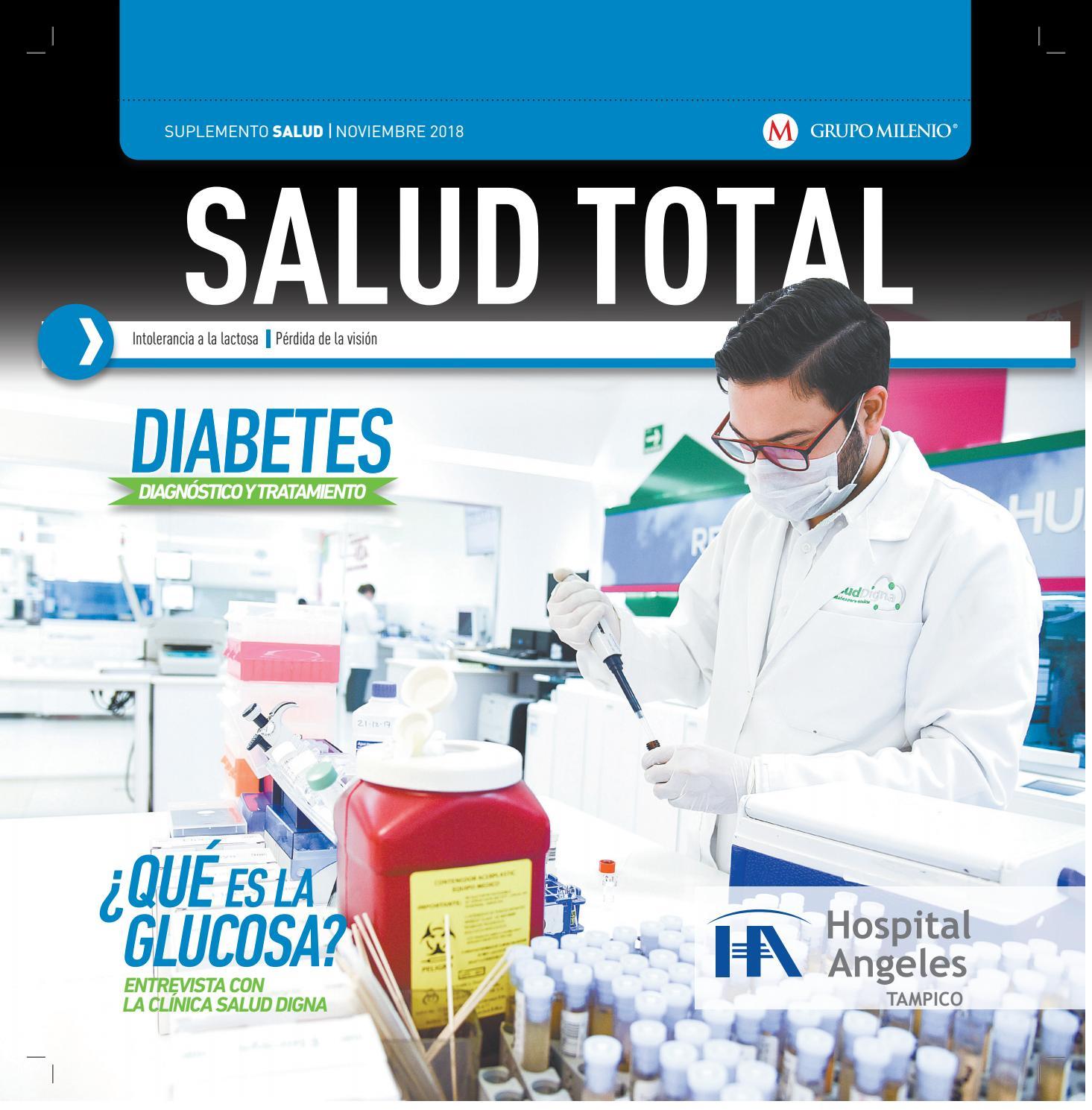 intolerancia a la lactosa diabetes gestacional