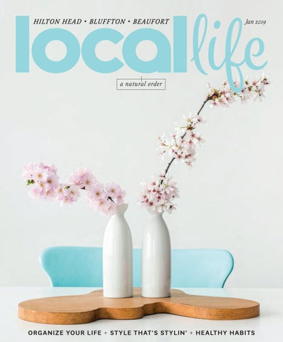 a5d8c807812 Local Life Magazine January 2019 by LocalLife - issuu