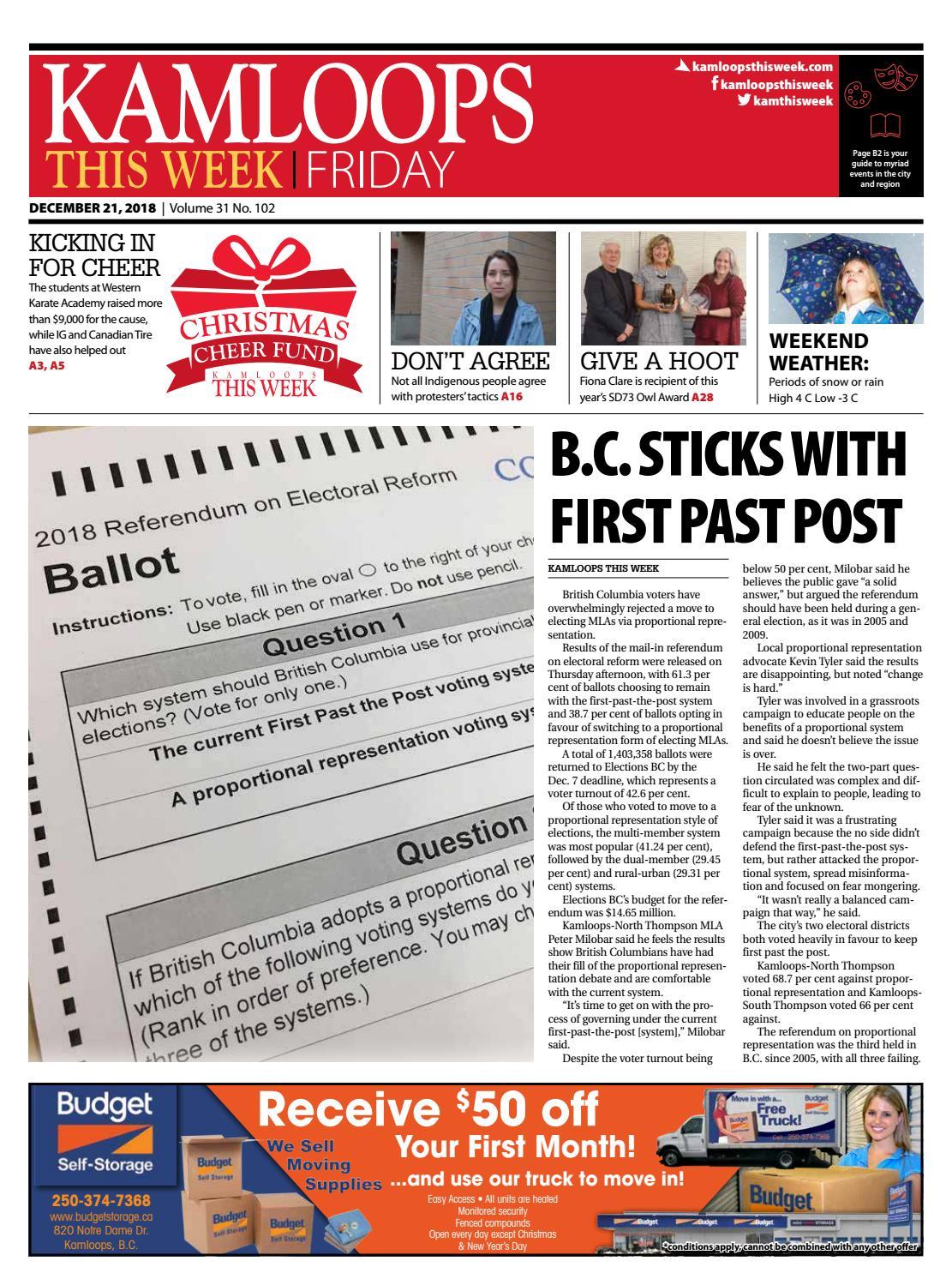 Kamloops This Week December 21, 2018 by KamloopsThisWeek - issuu b91945c5bb9