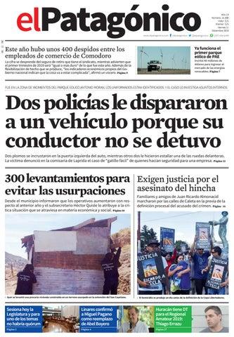 Diario 21-12-2018 8468481e0d0dd