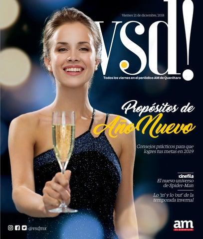 Revista COSAS - Edición 556 by Revista COSAS Perú - issuu a8faa7aad32
