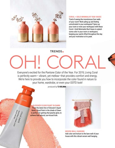 Page 16 of Oh! Coral