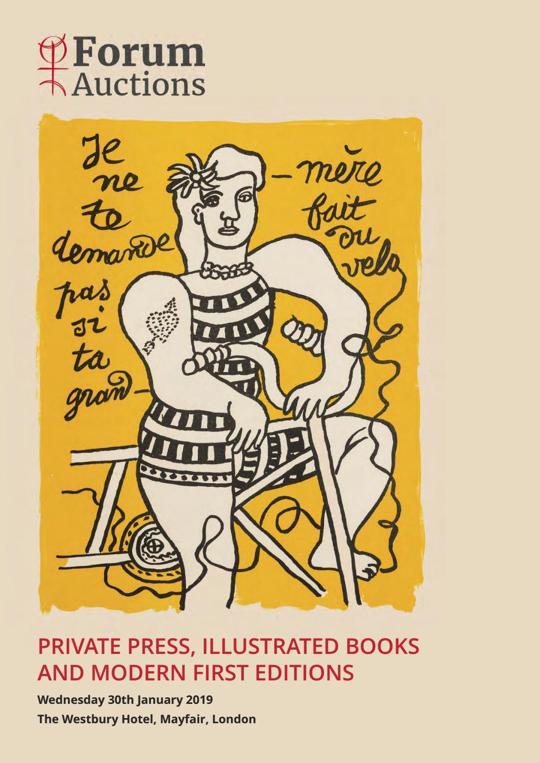 Anais Reboux Nude forum auctionsjamm design ltd - issuu