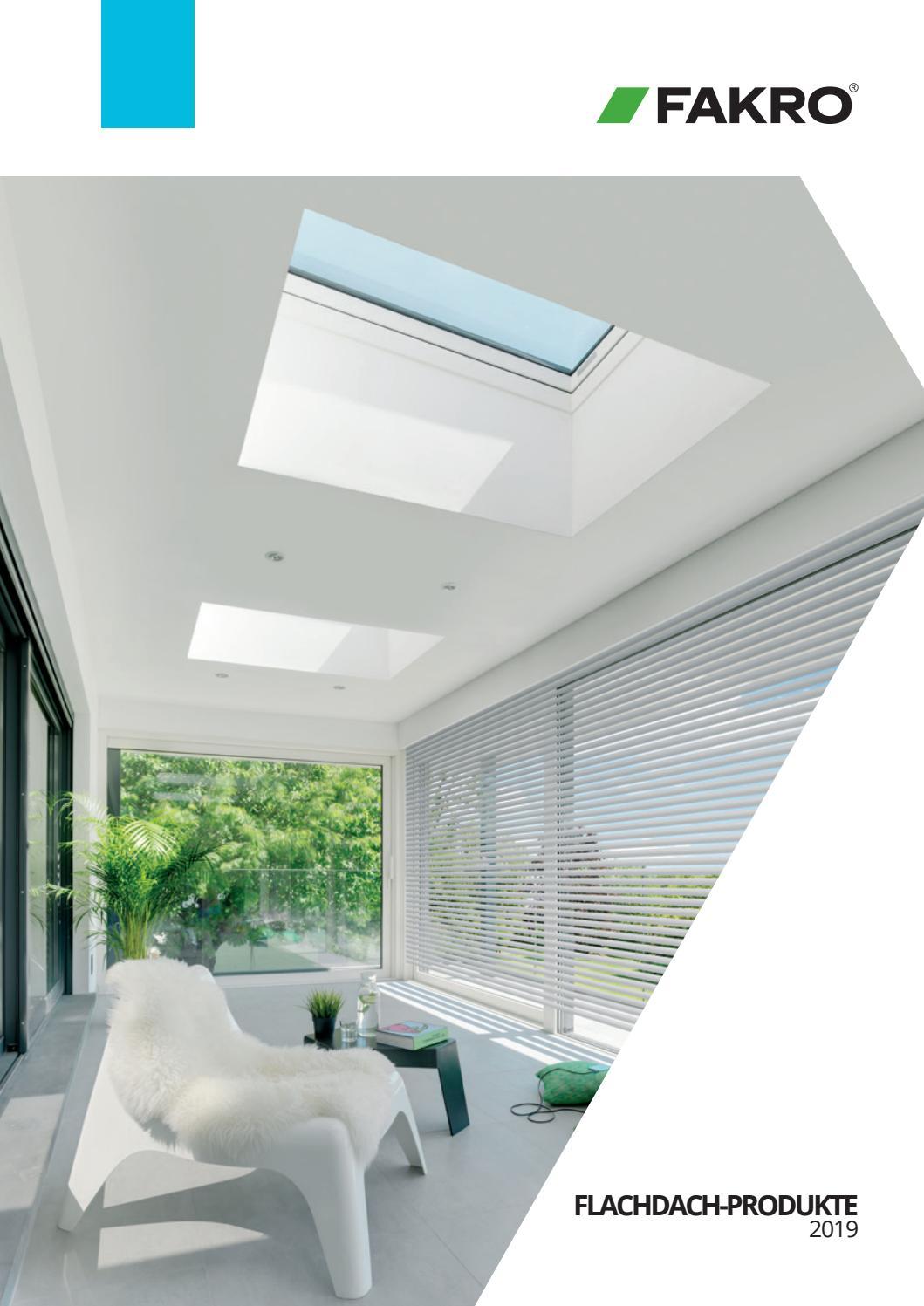 Dachöffnung 80 x 80 Lichteinfall 60 x 60 Lichtkuppel 80x80 cm