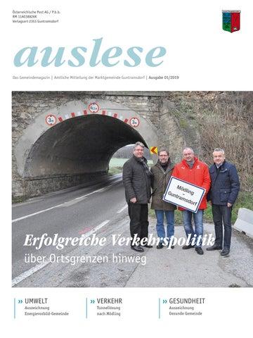 Online partnersuche neu-guntramsdorf - Semriach neue