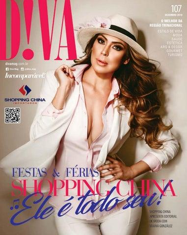 Don Diva Magazine Pdf