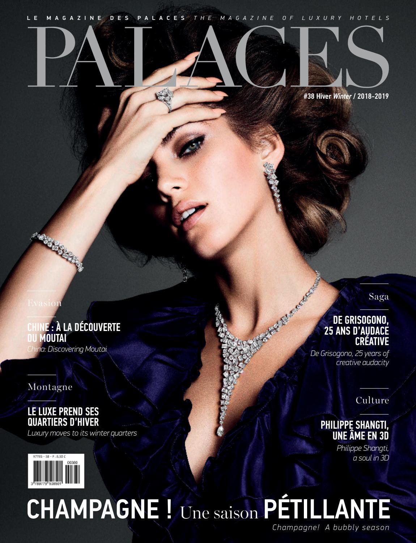 Por 201819 Press Issuu Winter Riviera Magazine Palacios BhxrtsQdC