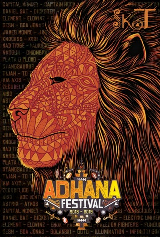 b9999560c Edição Especial Adhana Festival 2018/2019 by Revista SKOT - issuu