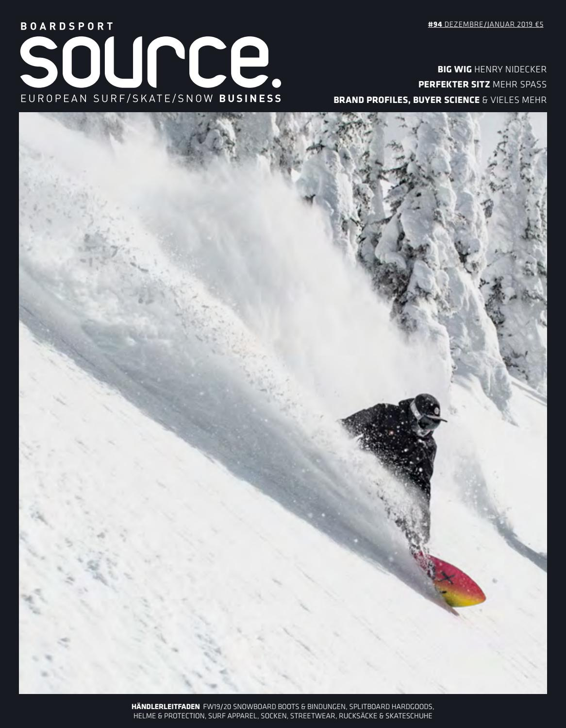 Pack Snowboard JONES. MOUNTAIN TWIN + Salomon Sb Binding