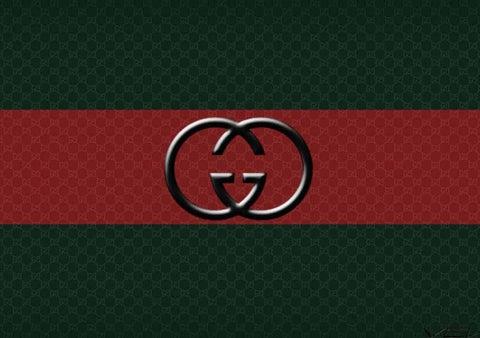 99c852ebede96 Brand Book  Gucci by shinyin - issuu