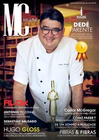 132a5283200a8 Revista Psiquê Premium edição 32 by Revista Psiquê Premium - issuu