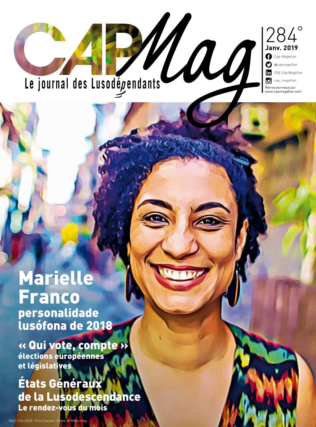 rencontres Ariane jogo en ligne mars attaques profil de rencontre