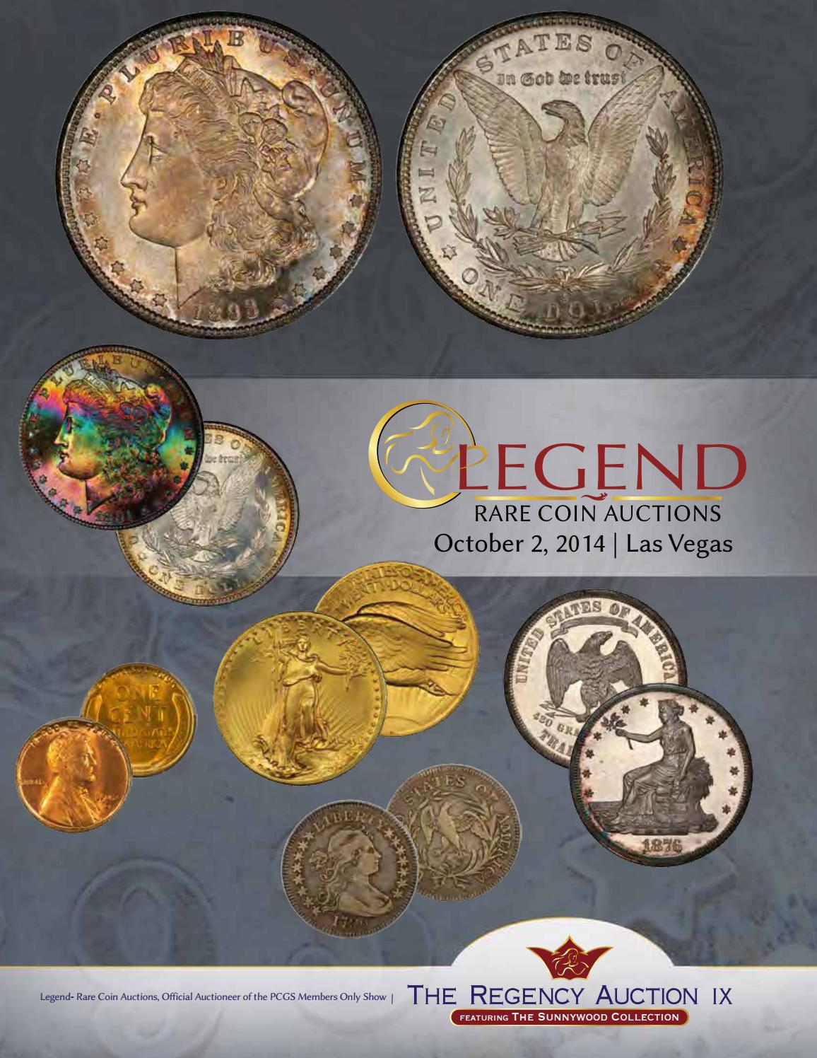 MADE COINS $650.00 WHOLESALE MIXED COINS~BARGAINS~ U.S