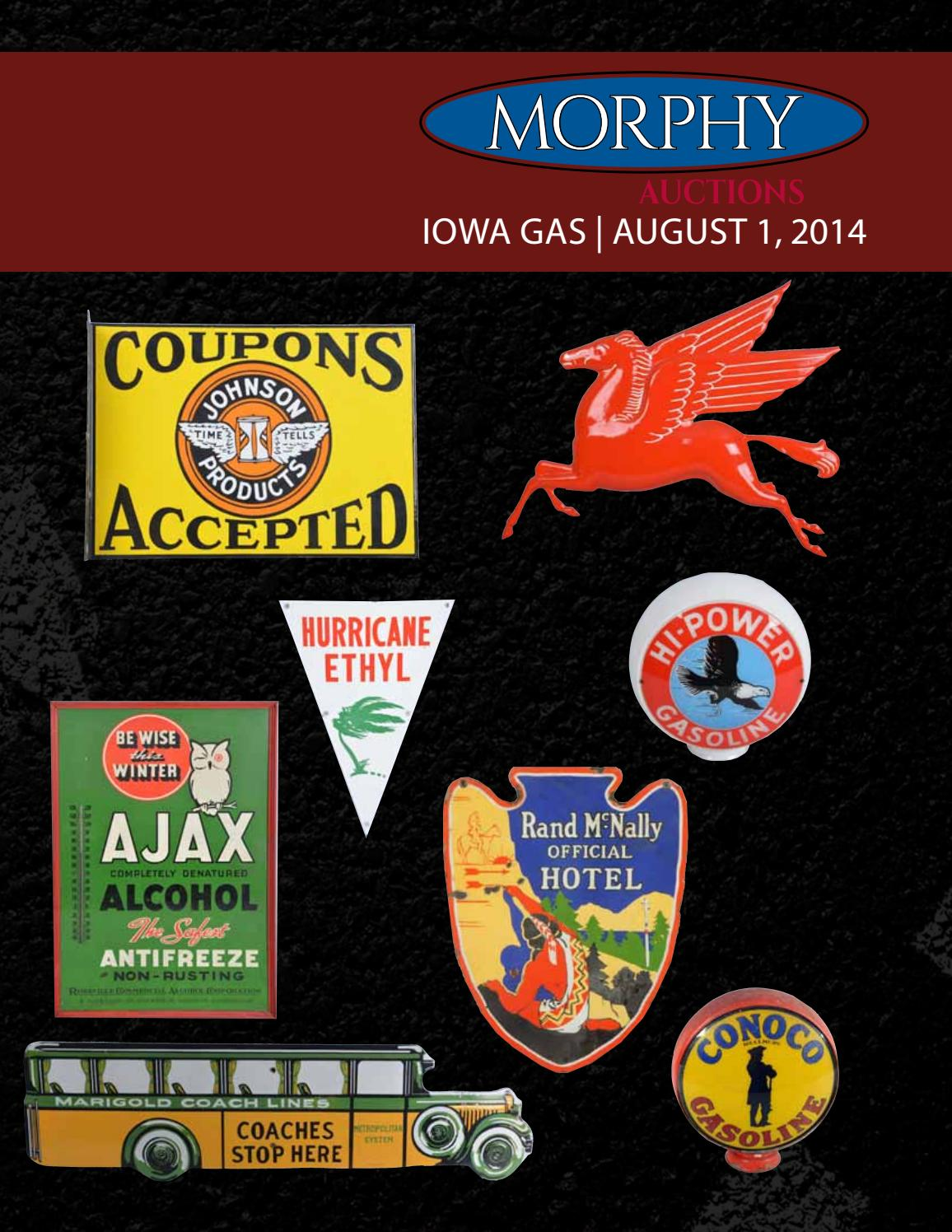 "GAS PUMP LUBSTER 4/"" 1970-PRES CHEVRON GASOLINE VINYL DECAL OIL CAN"