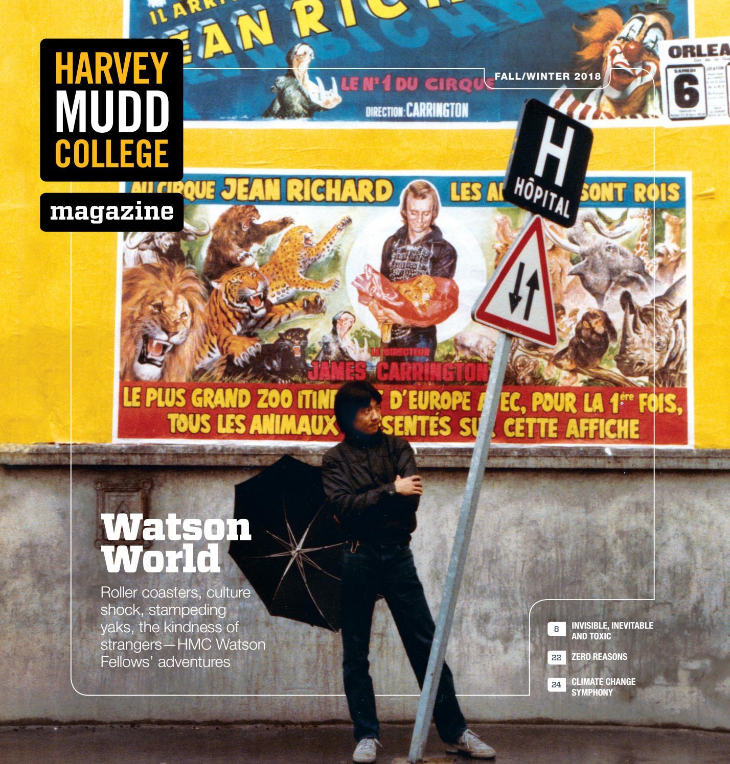 8f7b621e5a041e Harvey Mudd College Magazine