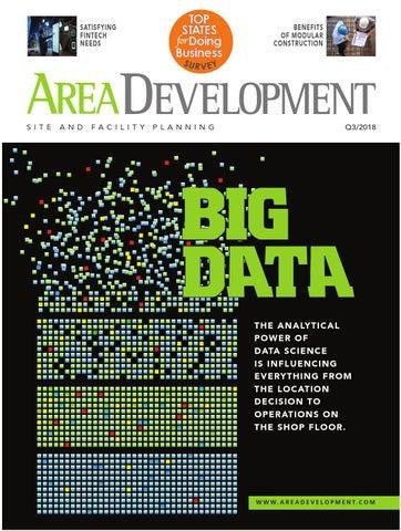 3a3d050d2f2b Area Development Q3 2018 Issue by AreaDevelopment - issuu