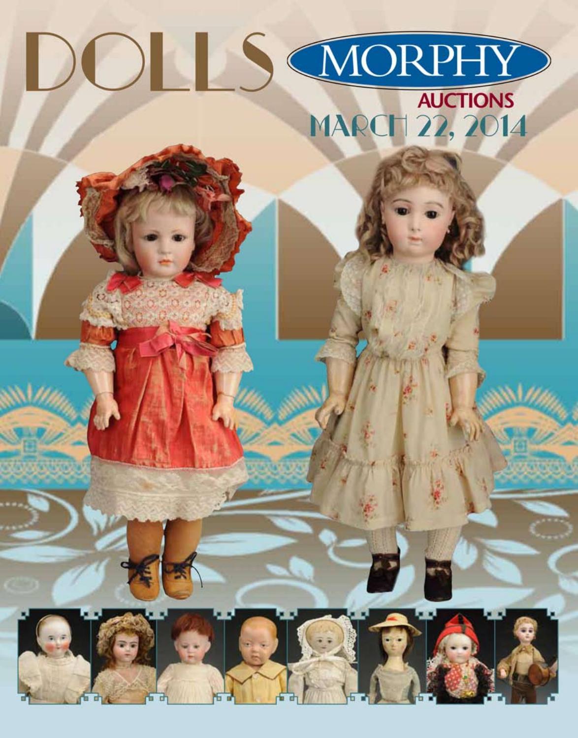 2 Pcs//lot Doll Accessories Handmade Doll/'s Plastic Umbrella For  Dolls FJo