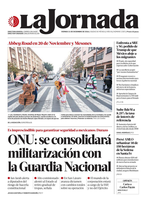 3f6b10a1b2b La Jornada