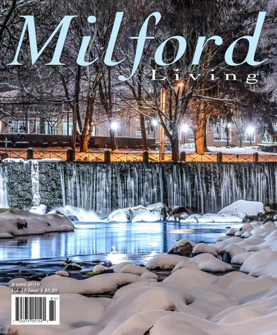 Milford Living Winter 2019 by Red Mat Publishing - issuu