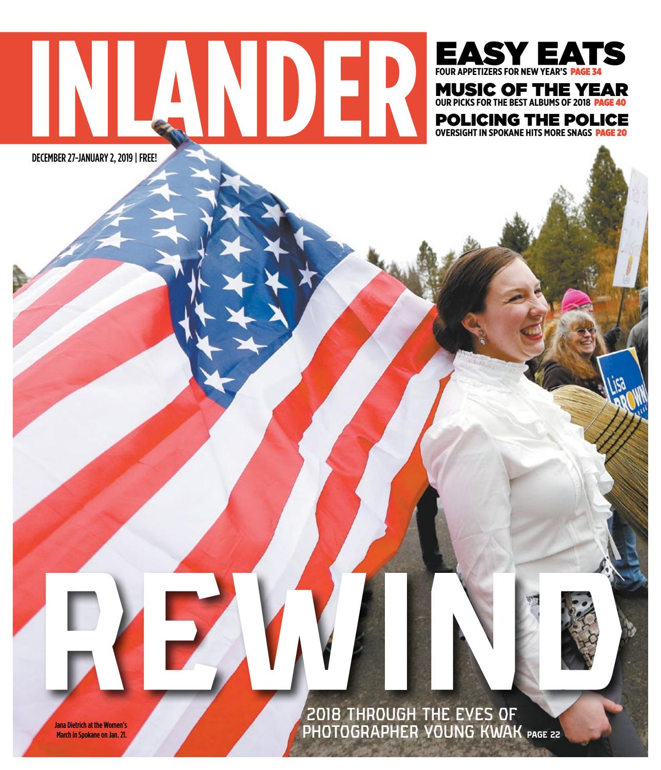252f30ed5f8 Inlander 12 27 2018 by The Inlander - issuu