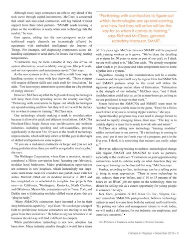 Page 5 of Embracing Technology