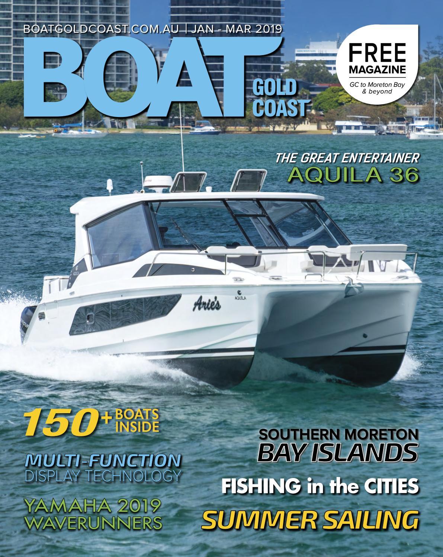 """Per Yard Seaway 68 Sandstone Marine Boat Deck Vinyl Decking Flooring 72/"""" Wide"""