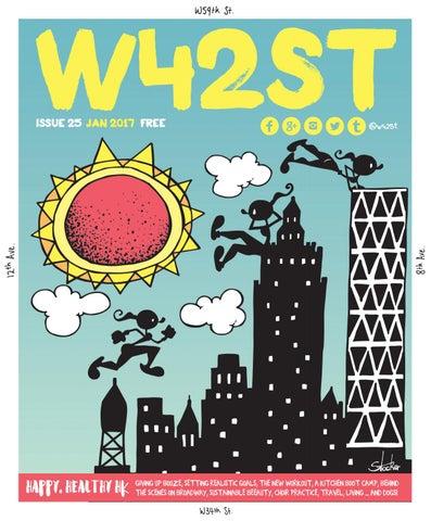 de50ccb3915b7a W42ST issue 25 - Happy