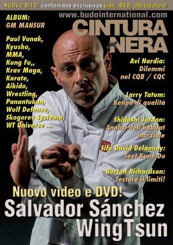 Statuetta Itf Taekwondo Wtf Tae Do Karate Figures Doshu Boxing, Martial Arts & Mma