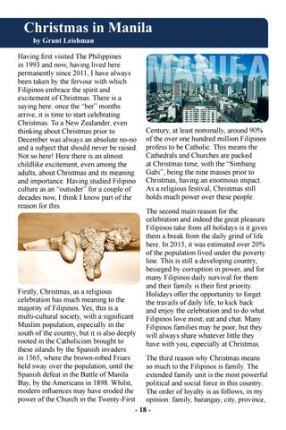 Page 20 of Christmas in Manila