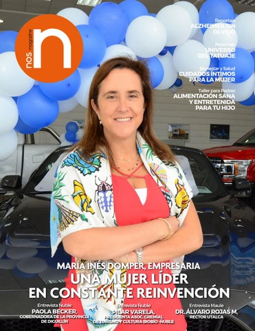 Revista NOS Magazine by Nos Magazine - issuu 00786b097302